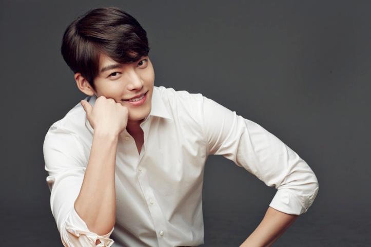 3-kim-woo-bin