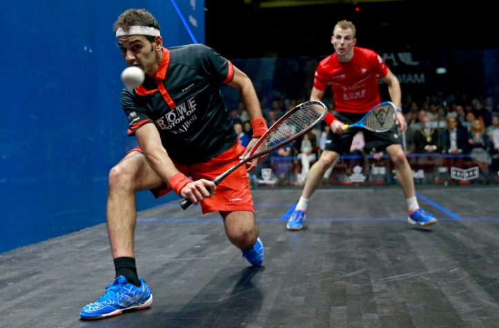 3.Squash.jpg