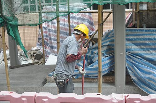 3-trabalhador