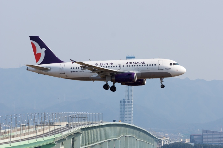 air_macau_nx856_airbus_a319-132_b-mao_arrived_from_macau_kansai_airport_16187921844