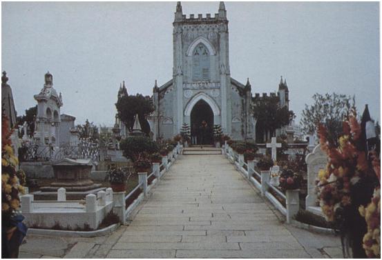 capela-de-s-miguel