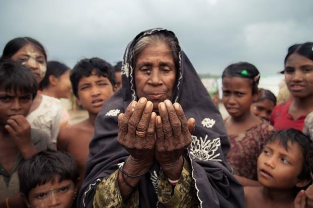 myanmar_-_rohingua_diritti