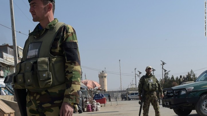 0-afghanistan
