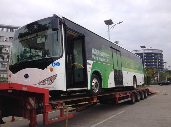 0-bus