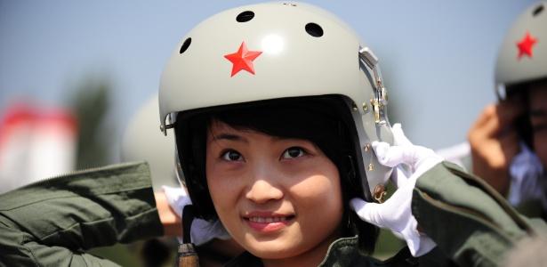 0-china