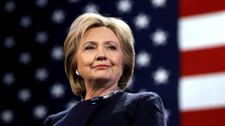 0-clinton-nbcnews-ux-1080-600
