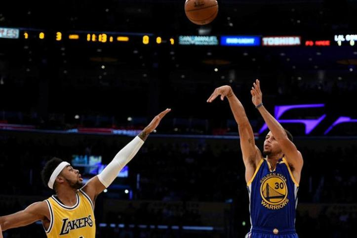 0-curry