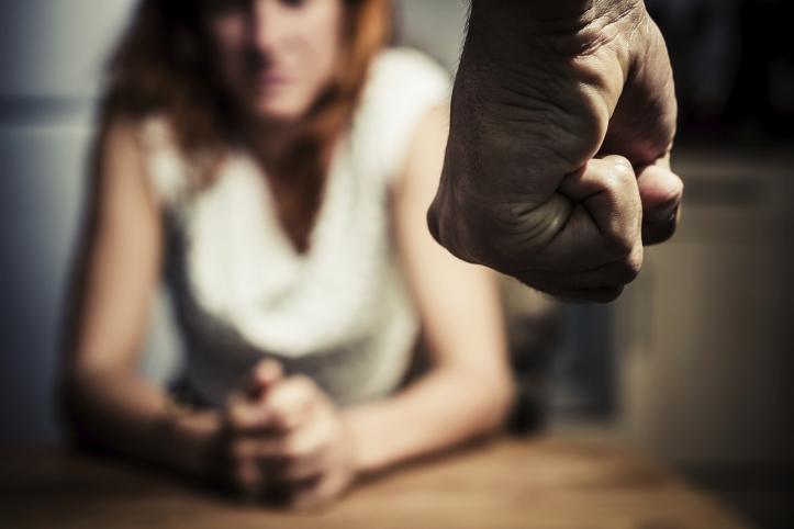 0-domestic-violence