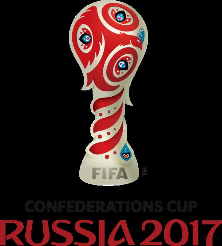 0.FIFA_Confederations_Cup.svg.png