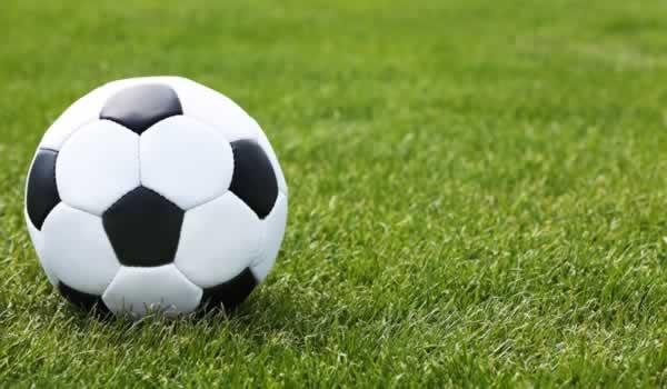 0-football
