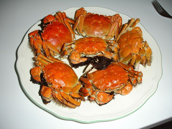 0-hairy-crab