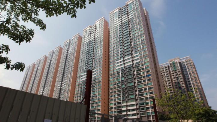0-housing
