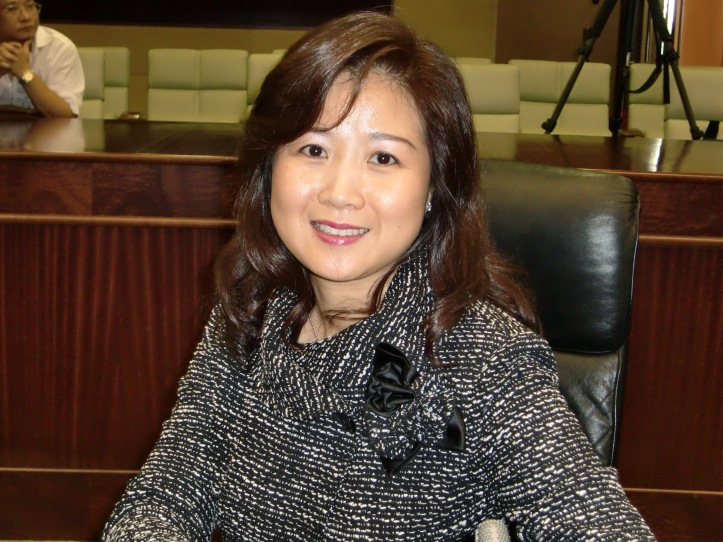 0.Melinda_Chan.JPG