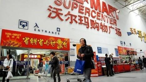 0-retail-china