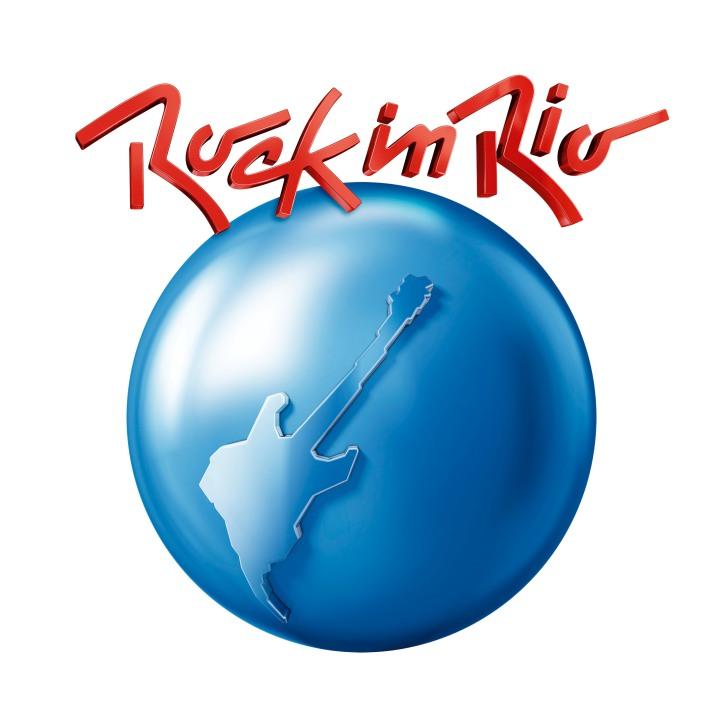 0-rock