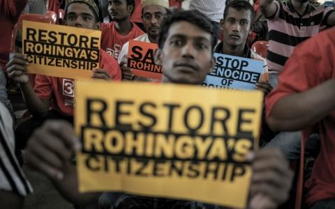 0-rohingya