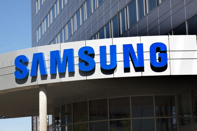 0.Samsung.jpg