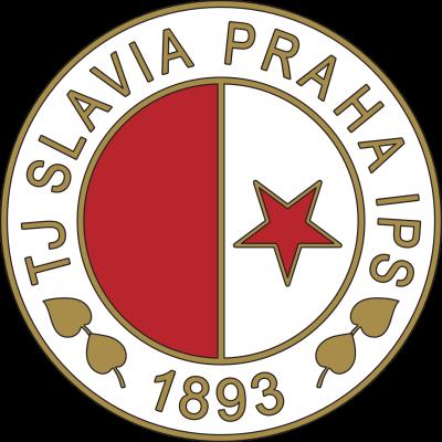 0-slavia