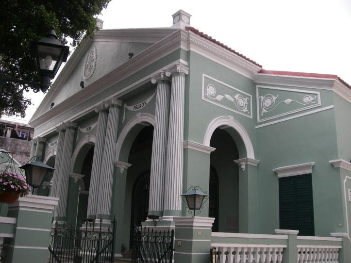 0-teatro