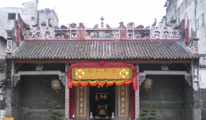 0-templopagodedobazar
