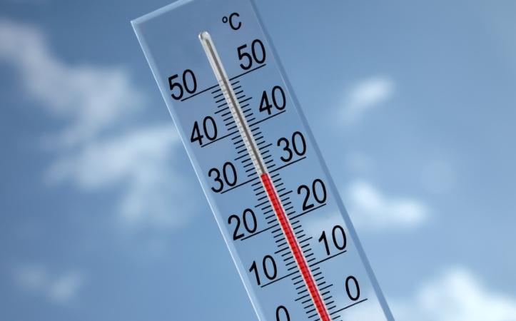0-termometro