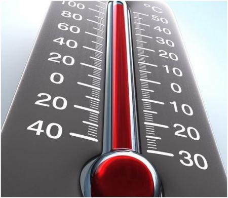 0-termometro11
