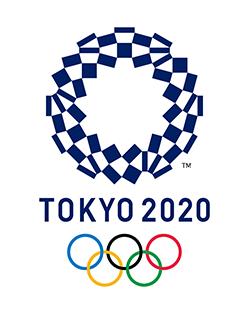 0-tokyo