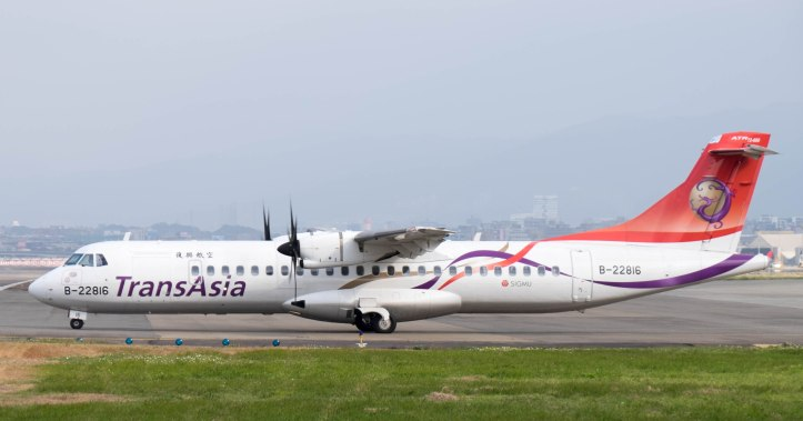 0-transasia_airways_atr_72-212a_b-22816