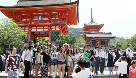 0-turistas-japao