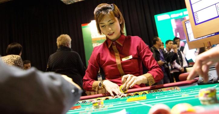 1-casinotrabalhadores