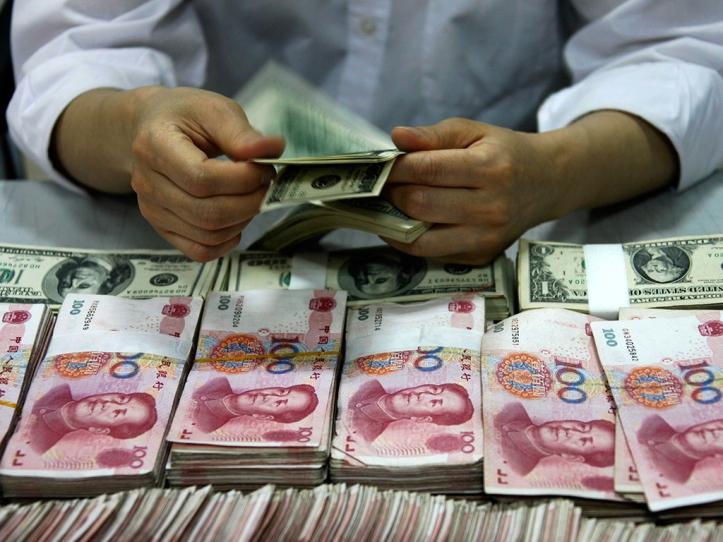 1-china-investment