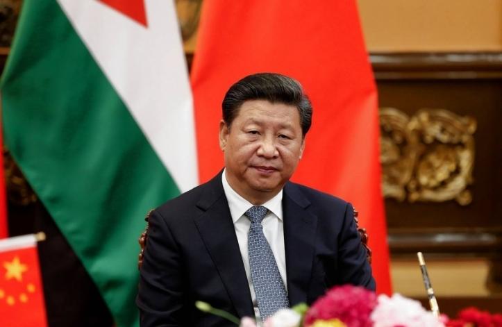 1-chinese-president-xi-jinping