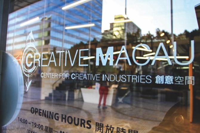 1-creative
