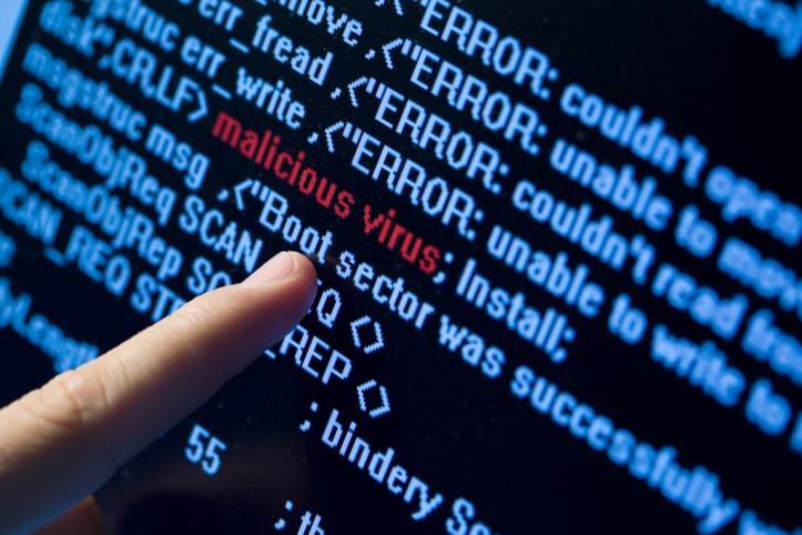 1.cyber-attack.jpg