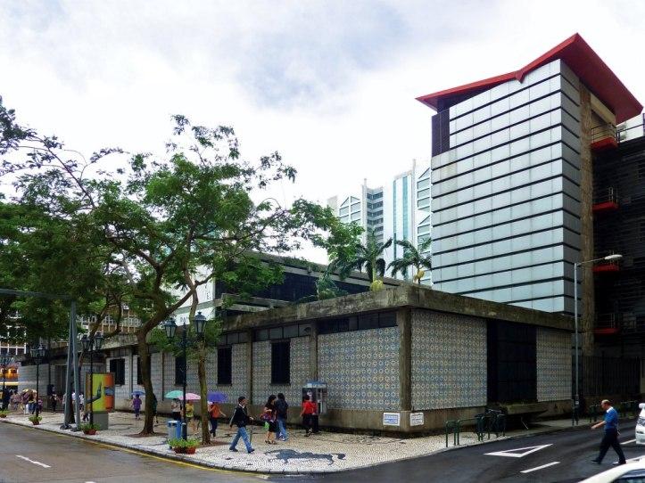 1-escola