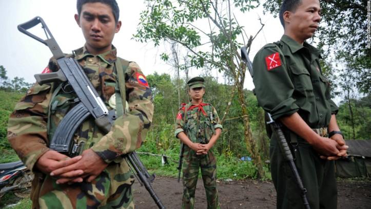 1-kachin