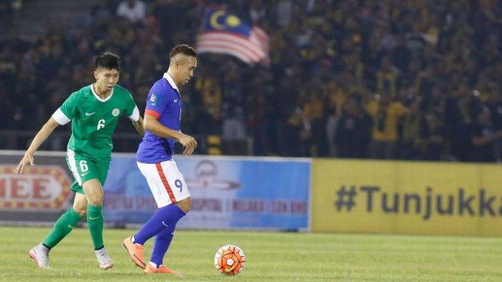 1-malasia