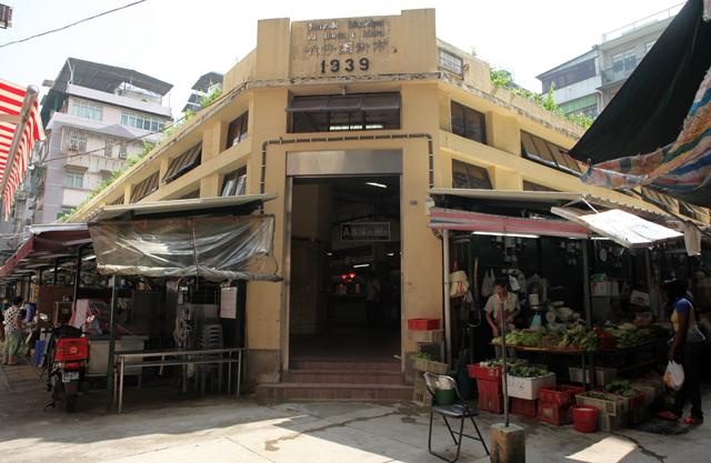1-mercado-mitra