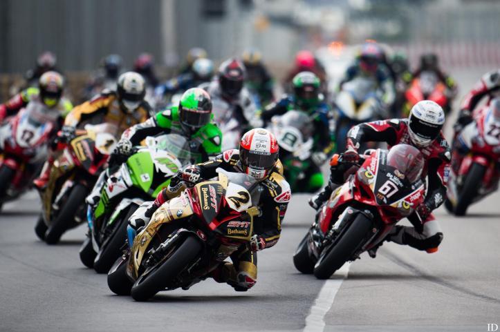 1.Motorcycle.JPG