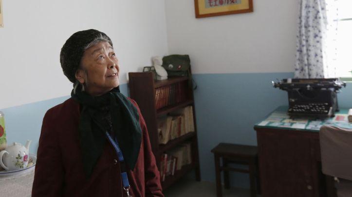 1-oldlady