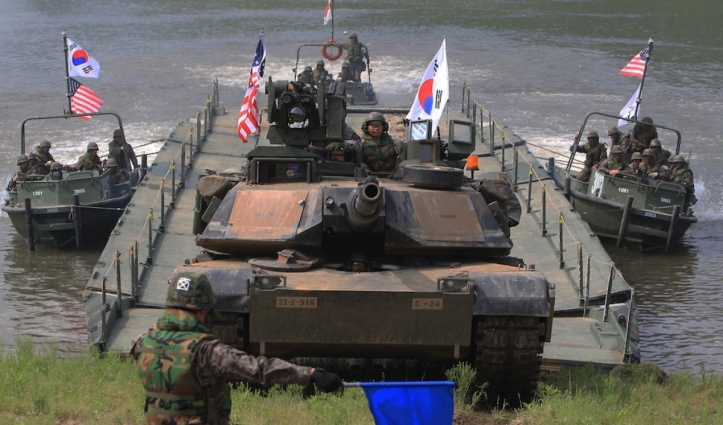 1-south_korea_us_war_games