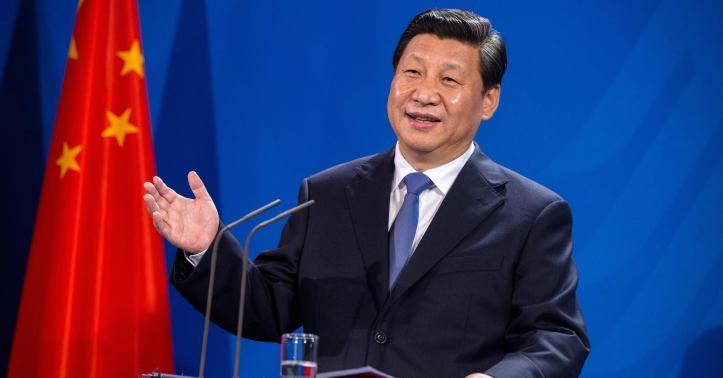 1.Xi Jinping.jpg