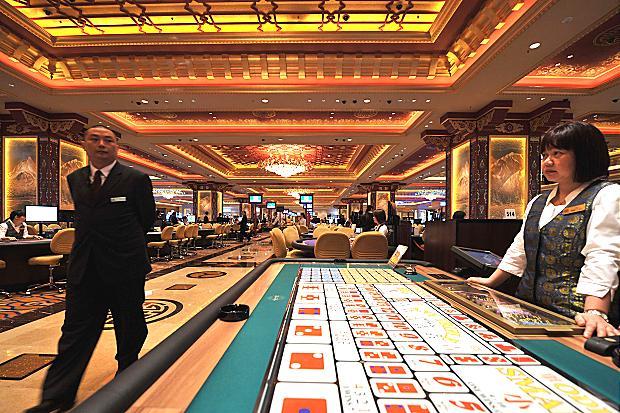 120679360_casino_381393c