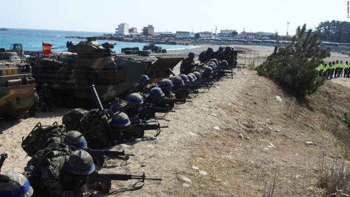 160312141803-south-korea-military-drills-9-super-169