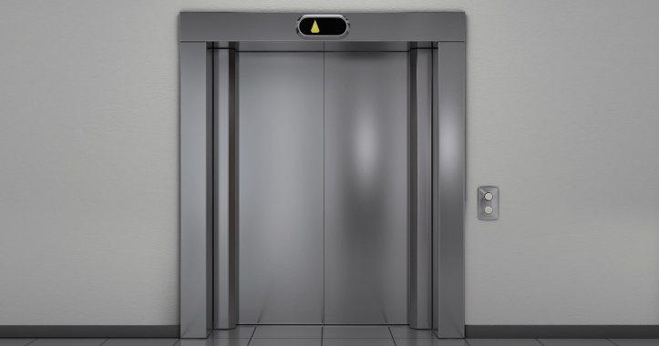 2-elevador