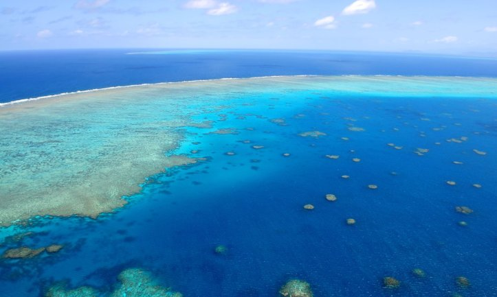 3-barrier-reef