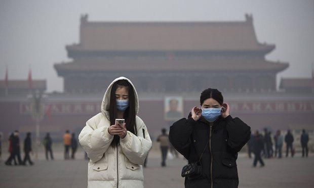 3.Beijing.jpg