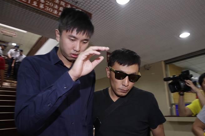 3.chenhaoyang.jpg