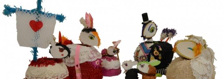 3-coelho