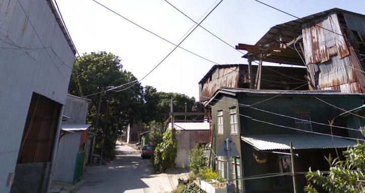3.estaleiros-lai-chi-vun-2016-STREET-VIEW.jpg